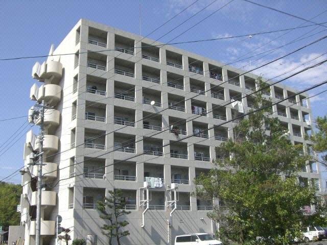 米野木駅 1.7万円