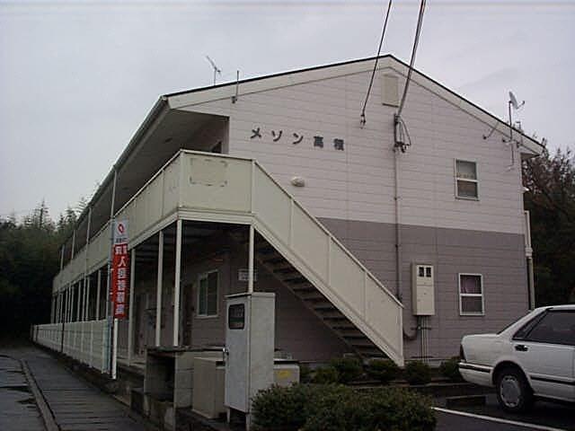 和歌山県和歌山市布施屋