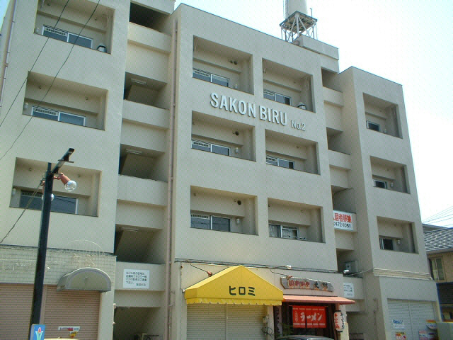 新着賃貸16:和歌山県和歌山市太田2丁目の新着賃貸物件
