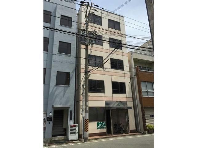 新着賃貸6:和歌山県和歌山市福町の新着賃貸物件