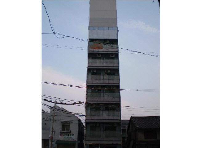 プリエール田中町