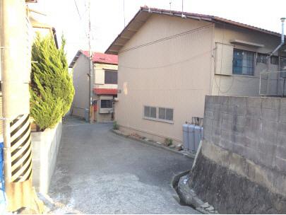 三陽住宅第一