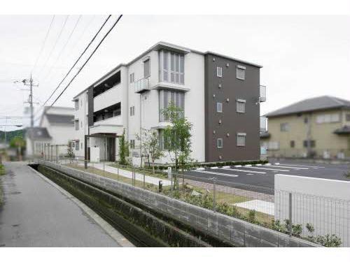 和歌山県和歌山市有家