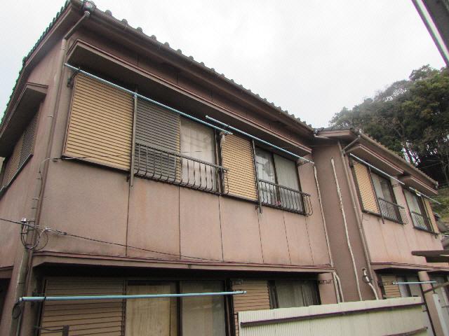 唐湊駅 1.8万円