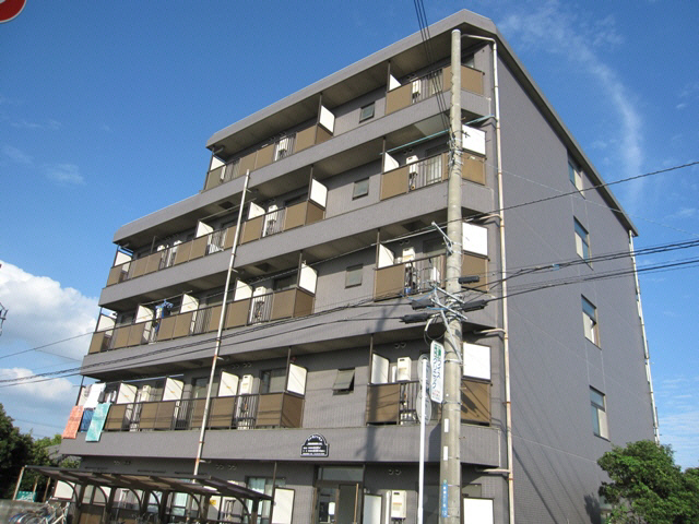 巌根駅 3.0万円