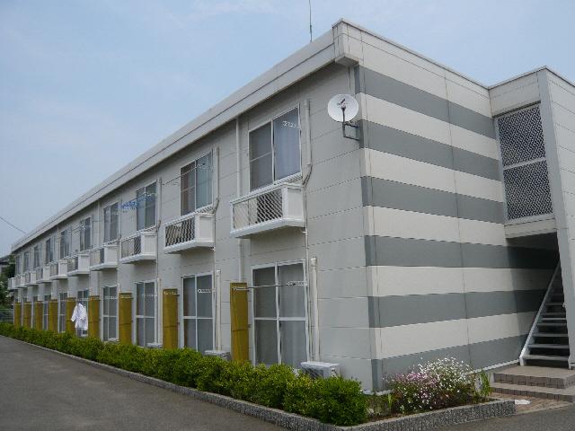 広島西 3.4万円