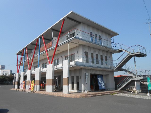 東笠ノ原 3.8万円
