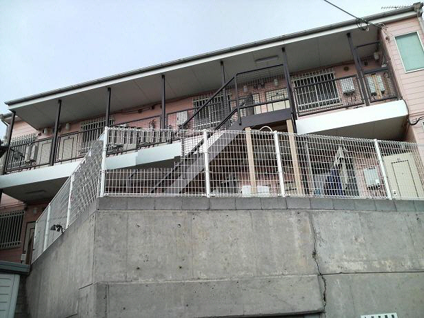 新着賃貸4:和歌山県和歌山市園部の新着賃貸物件
