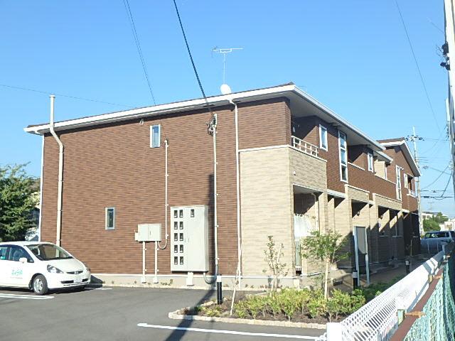和歌山県和歌山市園部