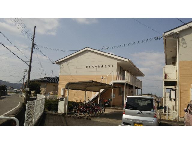和歌山県和歌山市和佐関戸